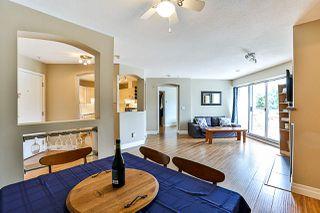 "Photo 8: 305 20976 56 Avenue in Langley: Langley City Condo for sale in ""Riverwalk"" : MLS®# R2285144"