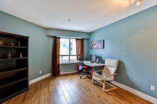 "Photo 14: 305 20976 56 Avenue in Langley: Langley City Condo for sale in ""Riverwalk"" : MLS®# R2285144"