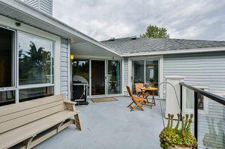 "Photo 20: 305 20976 56 Avenue in Langley: Langley City Condo for sale in ""Riverwalk"" : MLS®# R2285144"
