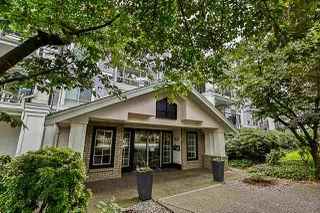 "Photo 2: 305 20976 56 Avenue in Langley: Langley City Condo for sale in ""Riverwalk"" : MLS®# R2285144"