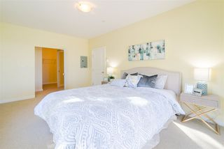 "Photo 12: 109 245 ROSS Drive in New Westminster: Fraserview NW Condo for sale in ""GROVE"" : MLS®# R2288218"