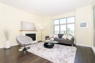 "Photo 8: 109 245 ROSS Drive in New Westminster: Fraserview NW Condo for sale in ""GROVE"" : MLS®# R2288218"