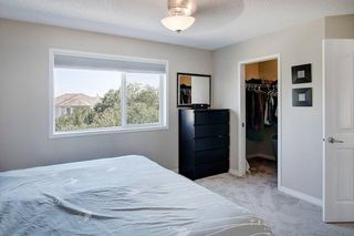 Photo 17: 21 CITADEL CREST Place NW in Calgary: Citadel Detached for sale : MLS®# C4197378