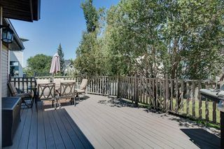 Photo 30: 21 CITADEL CREST Place NW in Calgary: Citadel Detached for sale : MLS®# C4197378