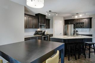 Photo 6: 21 CITADEL CREST Place NW in Calgary: Citadel Detached for sale : MLS®# C4197378