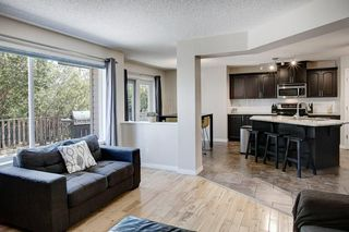 Photo 12: 21 CITADEL CREST Place NW in Calgary: Citadel Detached for sale : MLS®# C4197378