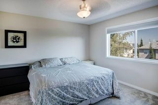 Photo 14: 21 CITADEL CREST Place NW in Calgary: Citadel Detached for sale : MLS®# C4197378