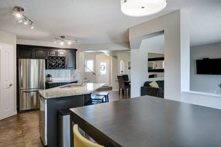 Photo 7: 21 CITADEL CREST Place NW in Calgary: Citadel Detached for sale : MLS®# C4197378