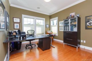Photo 15: 3664 Seashell Place in VICTORIA: Co Royal Bay Single Family Detached for sale (Colwood)  : MLS®# 397472