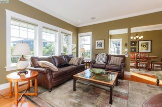 Photo 5: 3664 Seashell Place in VICTORIA: Co Royal Bay Single Family Detached for sale (Colwood)  : MLS®# 397472