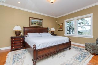 Photo 11: 3664 Seashell Place in VICTORIA: Co Royal Bay Single Family Detached for sale (Colwood)  : MLS®# 397472