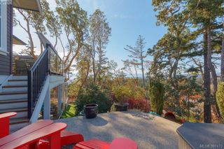 Photo 21: 3664 Seashell Place in VICTORIA: Co Royal Bay Single Family Detached for sale (Colwood)  : MLS®# 397472