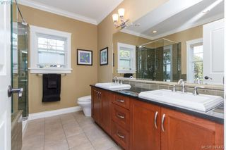 Photo 12: 3664 Seashell Place in VICTORIA: Co Royal Bay Single Family Detached for sale (Colwood)  : MLS®# 397472