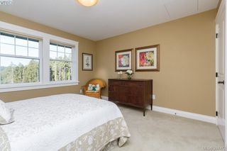 Photo 14: 3664 Seashell Place in VICTORIA: Co Royal Bay Single Family Detached for sale (Colwood)  : MLS®# 397472