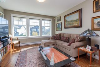 Photo 16: 3664 Seashell Place in VICTORIA: Co Royal Bay Single Family Detached for sale (Colwood)  : MLS®# 397472
