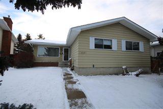 Main Photo: 7115 39A Avenue in Edmonton: Zone 29 House for sale : MLS®# E4125277