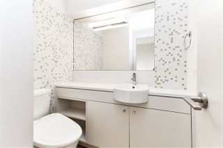 "Photo 17: 10 5389 VINE Street in Vancouver: Kerrisdale Condo for sale in ""Chelsea Court"" (Vancouver West)  : MLS®# R2298067"