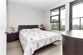 "Photo 8: 10 5389 VINE Street in Vancouver: Kerrisdale Condo for sale in ""Chelsea Court"" (Vancouver West)  : MLS®# R2298067"