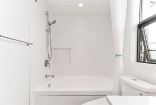 "Photo 10: 10 5389 VINE Street in Vancouver: Kerrisdale Condo for sale in ""Chelsea Court"" (Vancouver West)  : MLS®# R2298067"