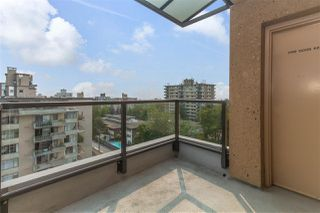 "Photo 7: 10 5389 VINE Street in Vancouver: Kerrisdale Condo for sale in ""Chelsea Court"" (Vancouver West)  : MLS®# R2298067"
