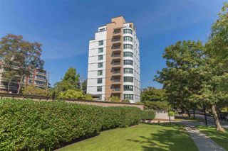 "Photo 14: 10 5389 VINE Street in Vancouver: Kerrisdale Condo for sale in ""Chelsea Court"" (Vancouver West)  : MLS®# R2298067"