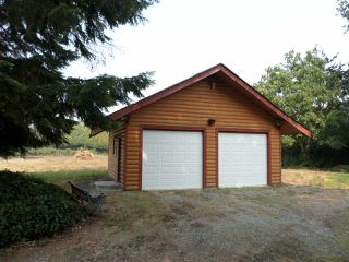 "Photo 16: 26863 20 Avenue in Langley: Otter District House for sale in ""SOUTH ALDERGROVE"" : MLS®# R2298651"
