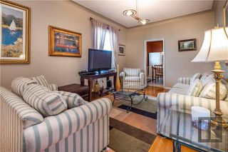 Photo 3: 101 Noble Avenue in Winnipeg: Glenelm Residential for sale (3C)  : MLS®# 1828013