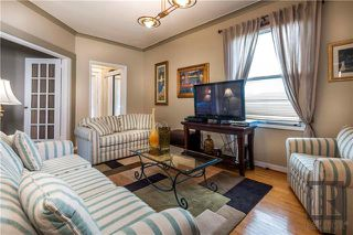 Photo 2: 101 Noble Avenue in Winnipeg: Glenelm Residential for sale (3C)  : MLS®# 1828013