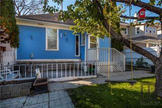 Photo 16: 101 Noble Avenue in Winnipeg: Glenelm Residential for sale (3C)  : MLS®# 1828013