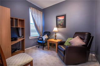 Photo 9: 101 Noble Avenue in Winnipeg: Glenelm Residential for sale (3C)  : MLS®# 1828013