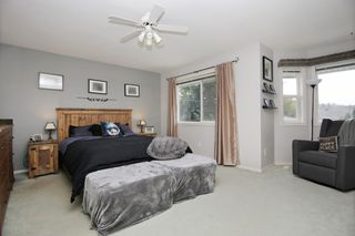 Photo 9: 45290 LABELLE Avenue in Chilliwack: Chilliwack W Young-Well House for sale : MLS®# R2319467