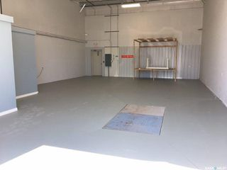 Photo 4: 206 105 Marquis Court in Saskatoon: Marquis Industrial Commercial for sale : MLS®# SK753338