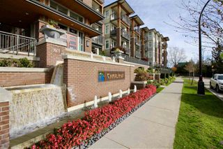 """Photo 19: 2305 963 CHARLAND Avenue in Coquitlam: Central Coquitlam Condo for sale in """"CHARLAND"""" : MLS®# R2323366"""