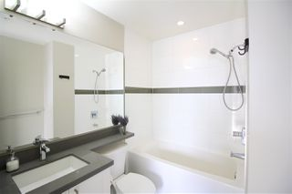 """Photo 12: 2305 963 CHARLAND Avenue in Coquitlam: Central Coquitlam Condo for sale in """"CHARLAND"""" : MLS®# R2323366"""