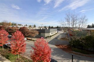 """Photo 7: 2305 963 CHARLAND Avenue in Coquitlam: Central Coquitlam Condo for sale in """"CHARLAND"""" : MLS®# R2323366"""