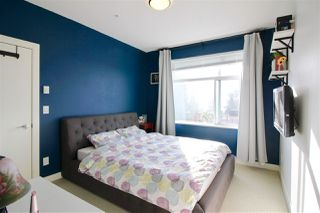 """Photo 10: 2305 963 CHARLAND Avenue in Coquitlam: Central Coquitlam Condo for sale in """"CHARLAND"""" : MLS®# R2323366"""