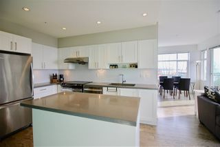 """Photo 8: 2305 963 CHARLAND Avenue in Coquitlam: Central Coquitlam Condo for sale in """"CHARLAND"""" : MLS®# R2323366"""