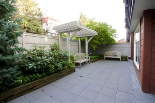"""Photo 14: 2305 963 CHARLAND Avenue in Coquitlam: Central Coquitlam Condo for sale in """"CHARLAND"""" : MLS®# R2323366"""