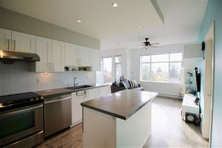 """Photo 9: 2305 963 CHARLAND Avenue in Coquitlam: Central Coquitlam Condo for sale in """"CHARLAND"""" : MLS®# R2323366"""