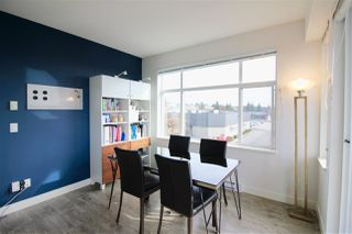 """Photo 6: 2305 963 CHARLAND Avenue in Coquitlam: Central Coquitlam Condo for sale in """"CHARLAND"""" : MLS®# R2323366"""