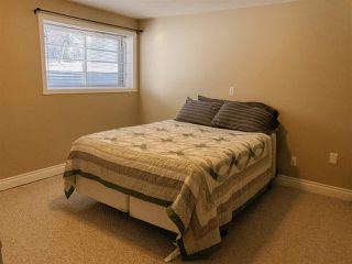 Photo 23: 42410 Twp 623: Rural Bonnyville M.D. House for sale : MLS®# E4136916