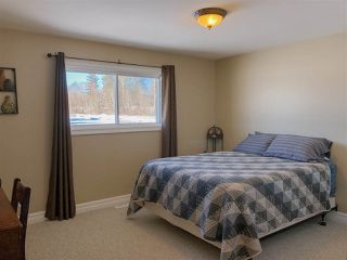Photo 15: 42410 Twp 623: Rural Bonnyville M.D. House for sale : MLS®# E4136916