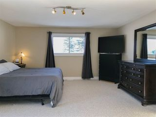 Photo 12: 42410 Twp 623: Rural Bonnyville M.D. House for sale : MLS®# E4136916