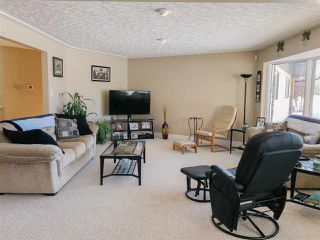 Photo 4: 42410 Twp 623: Rural Bonnyville M.D. House for sale : MLS®# E4136916