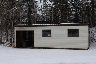 Photo 29: 42410 Twp 623: Rural Bonnyville M.D. House for sale : MLS®# E4136916