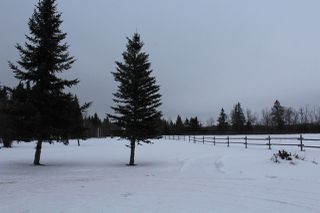Photo 28: 42410 Twp 623: Rural Bonnyville M.D. House for sale : MLS®# E4136916