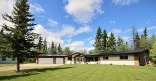 Photo 30: 42410 Twp 623: Rural Bonnyville M.D. House for sale : MLS®# E4136916
