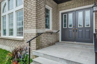 Main Photo: 2404 Eighth Line in Oakville: Iroquois Ridge North House (Bungalow) for sale : MLS®# W4314438