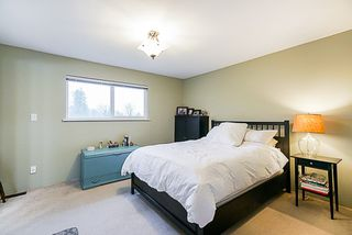 Photo 12: 3243 MCKINLEY Drive in Abbotsford: Abbotsford East House for sale : MLS®# R2327426