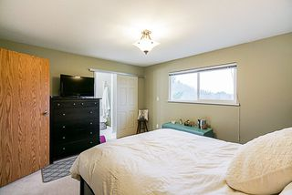 Photo 13: 3243 MCKINLEY Drive in Abbotsford: Abbotsford East House for sale : MLS®# R2327426